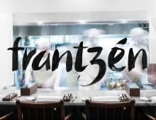Restaurant Frantzén