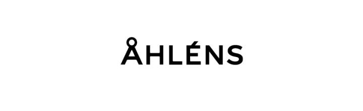 New client, Åhléns!