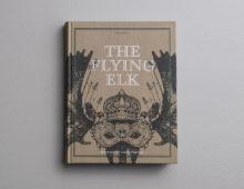 The Flying Elk