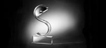 Winner in Cresta Awards