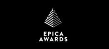 Winner in Epica!